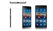 HP might introduce successor of Elite x3 Windows smartphone.