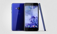 HTC U Ultra is now selling in US
