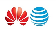 Huawei and AT&T in talks for distribution deal.