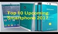 top ten mobile 2017-min