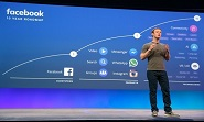 Facebook F8 conference Future Plans.-min