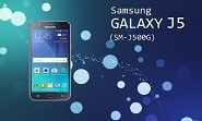 How to root Samsung Galaxy J5