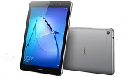 Huawei Introduces two version MediaPad T3 Devices.
