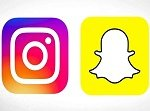 Instagram Copied Stories and has Over 200 Million Users, this puts it Ahead of Snapchat