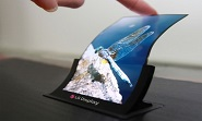 LG is planning OLED panels for its upcoming flagships.-min