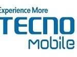 TECNO Mobile to launch 6 new devices in Pakistan