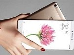 Xiaomi Mi Max2 to appear with Snapdragon 626 Chipset