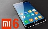 Xiaomi will unveil its Mi 6 Today.