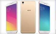 oppo f3 plus price philippines-min