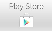 Google is after Punishing Poor Apps on the Play Store