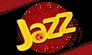 Jazz Is Going To Enable Volte Soon Across Its Network