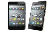 Micromax Canvas 2 has promised to Replace Broken Screen upto 1 year.