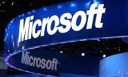 Microsoft India has endorsed MoU with TSSC to accelerate Skill Development.