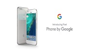 Google Pixel Phone Prices Fell, £17.99 Tariff for a Month