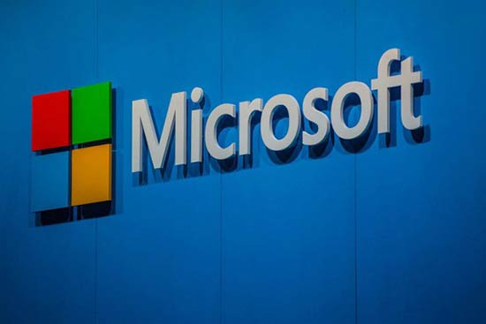 Microsoft Preventing Windows 10 Update in Atom PCs - MPC