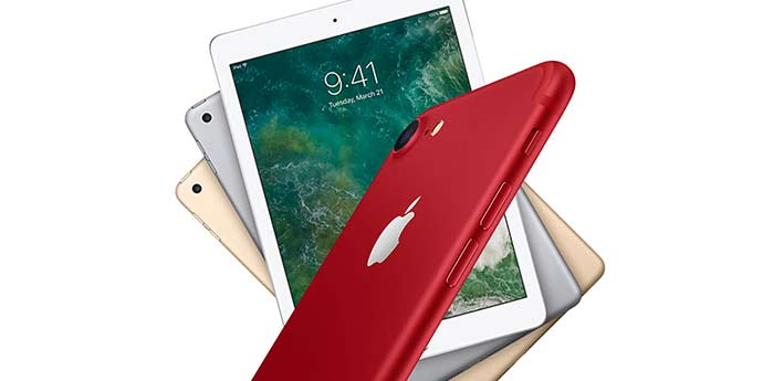 FREE Shipping on eligible orders. More Buying Choices. $ (48 used & new offers) out of 5 stars See Details. The new inch iPad Pro features an advanced Liquid Retina display Amazon's Choice Highly rated, well-priced products available to ship immediately. Under $