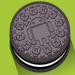 Android 8.0 Oreo Review: The Best Android OS so far!