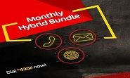 Jazz Hybrid Bundle: All You Need to Know!