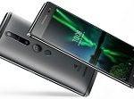 Report: Lenovo's PHAB 2 Pro won't be picking up the Nougat update