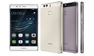 Entry-level Panasonic P9 Officially Announced in India