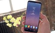 Samsung Galaxy S8 September Deals in UK