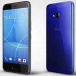 Comprehensive Review of 'HTC U11 Life'