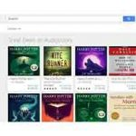 You can now download audiobooks on Google Play Store