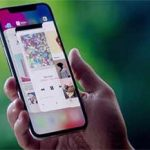 Apple will have the production of iPhone X in Q1, Report says!