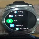 Latest update of Android Wear App will Provide Enhanced Notification Glanceability through Darker Background