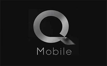 Qmobile Phones Prices in Pakistan