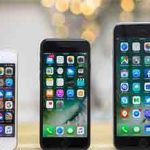 Virgin Mobile offers iPhone 7 and 7 Plus starting from $350