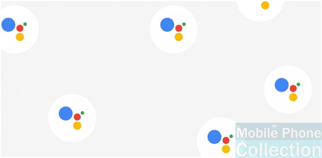 Google Assistant achieves globalization this year!
