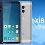 Renders reveal that Xiaomi Redmi Note 5A will be different from Redmi 5 Plus