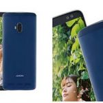 Latest rumors show that ZTE Axon 9 will be having Snapdragon 845 SoC and 18:9 screen