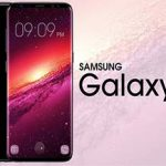 Samsung Galaxy S9 with Exynos 9810 Spotted on Geekbench