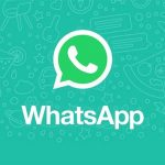 How to see the deleted messages on WhatsApp