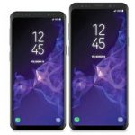 Price, release date, availability and pre-order dates revealed for Samsung Galaxy S9/S9+ in USA!