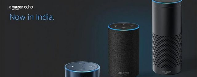 amazon-echo-devices-will-now-available-across-india