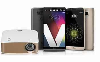 deal-get-free-projector-upon-purchasing-lg-v30-g6