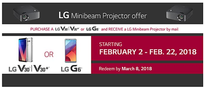 lg-minibeam-projector-offer-lg-mobile