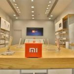 First Mi Store by Xiaomi opened in Philippines