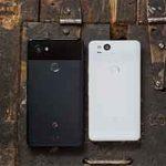 Google finalizes HTC acquisition deal for $1.1 billion