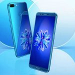 Huawei Releases Honor 9 Lite & Honor 7X in Pakistan
