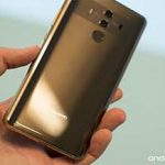 Huawei Responds to Allegations Concerning Mate 10 Pro fake user Reviews