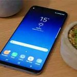 New rumor states that Samsung Galaxy S9 will not have under-display fingerprint sensor!