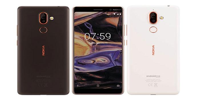 Nokia-1-nokia-7-plus-nokia-6-nokia-mobile