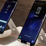 The reason for Samsung to halt Oreo update for Galaxy S8 and S8+ has now surfaced!