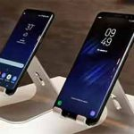 Rumor: The next Samsung Galaxy S smartphone will be known as 'X' rather than '10'