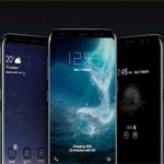 Samsung Officially Teases Galaxy S9 & S9+ Camera Features in Videos