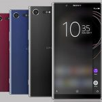 Sony Xperia XZ2 and XZ2 Compact Specs and Prices Leaked